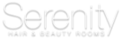 Serenity Hair & Beauty Rooms
